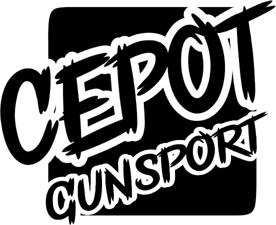 Cepot Gunsport